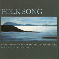 cd-63 Folksong