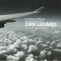 Dutch Airlines